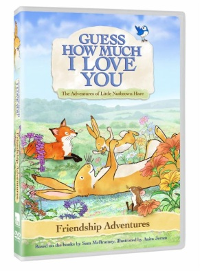 Guess-How-Much-I-Love-You-DVD-FEB