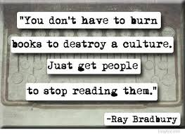 burn books