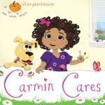 Pumpkinheads - Carmin Cares