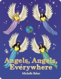 Angels Angels Everywhere 2 (2)