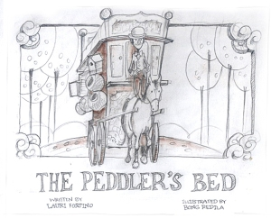 PeddlersBed_00Cover