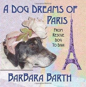 BarbaraBookCover