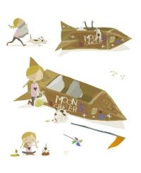 rocketBuild (2)
