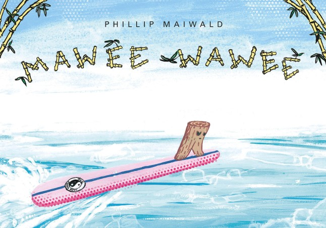 phillip-maiwald_mawee-wawee_cover