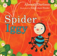 spideriggyhigh_150315_PRINT (2)