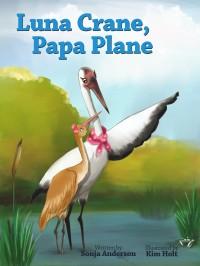 Luna Crane cover2png (2)