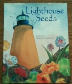 Picture of Lighthouse Seeds