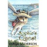 Sophie's Quest2 (2)
