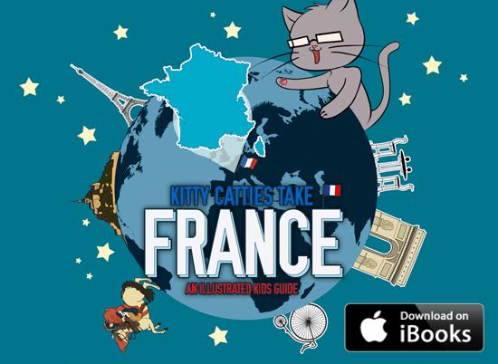 kids_france