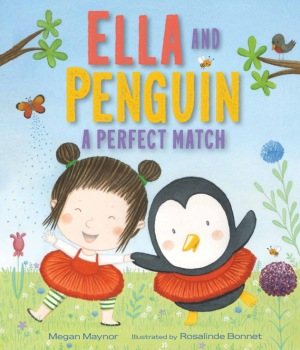 EllaPenguin_PerfectMatch_cover (2)
