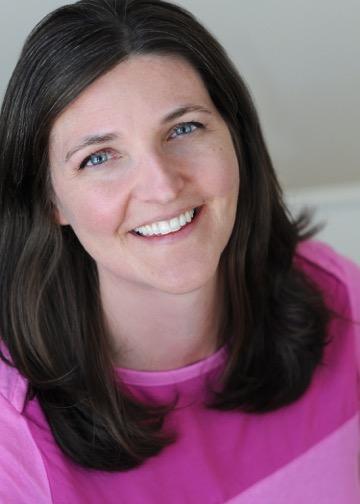 MeganMaynor (2)