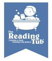 reading-tub