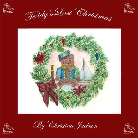 teddys-last-christmas