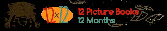 12x12_logo