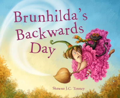 brunhildas-backwards-day-cover-2