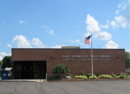 east-syracuse-library