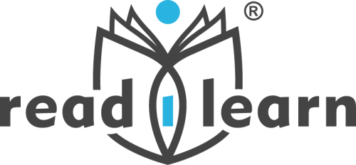 readilearn-logo