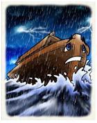pic-ark