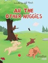 Nuggies2