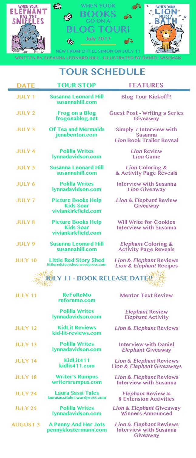 Blog Tour Schedule (1)
