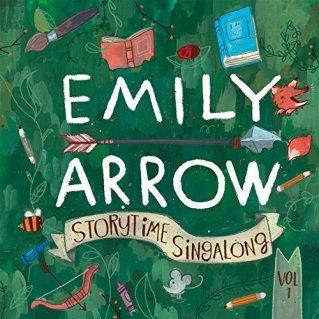 emily arrow1
