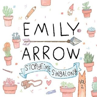 emily arrow2