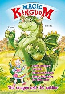 Magic Kingdom3