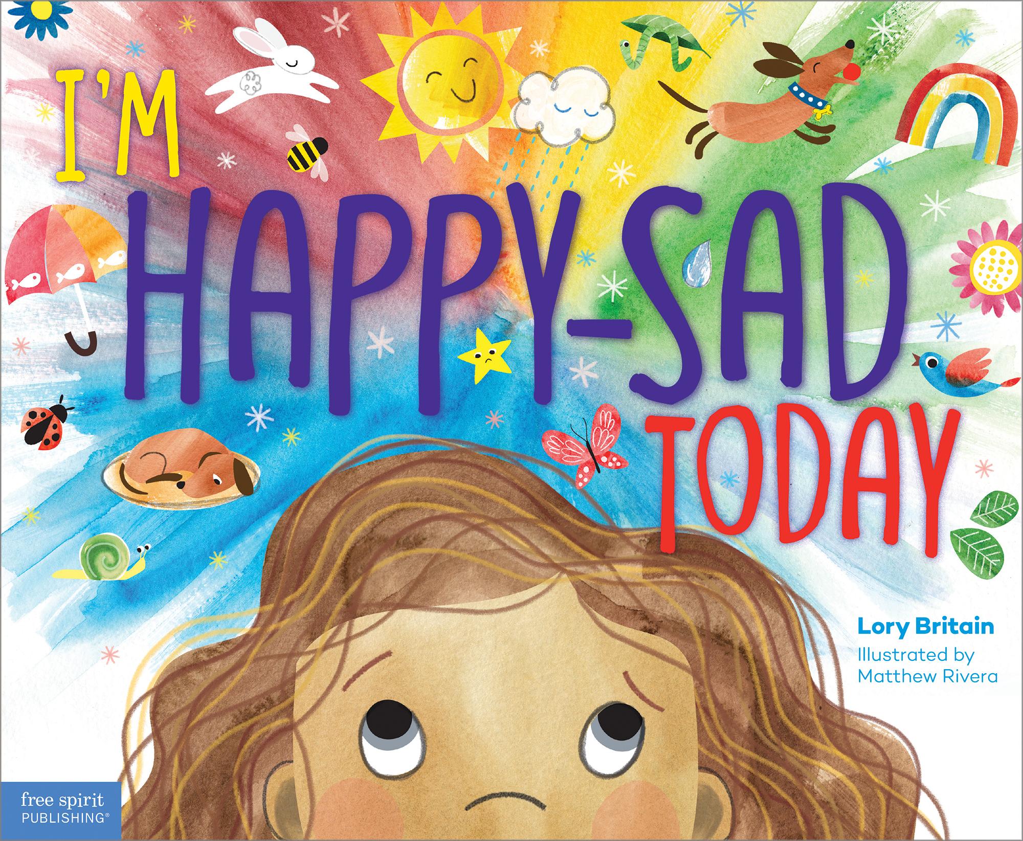Im-Happy-Sad-Today