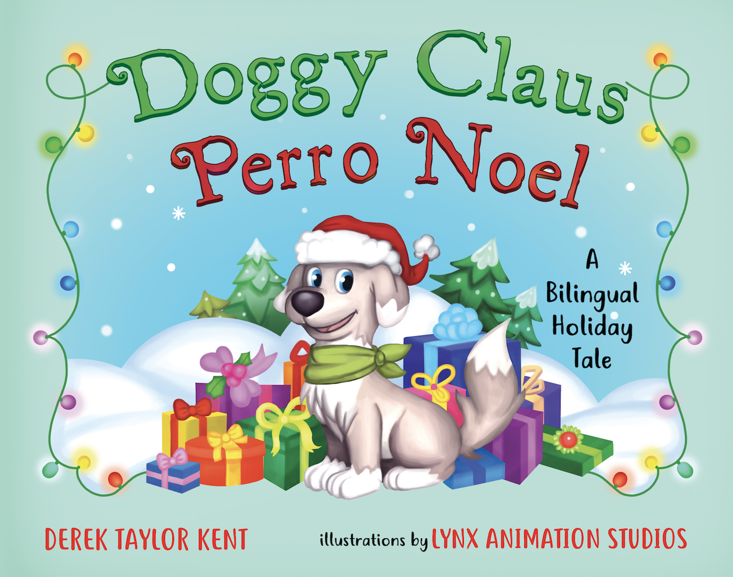 Doggy Claus Cover Cropped Correct