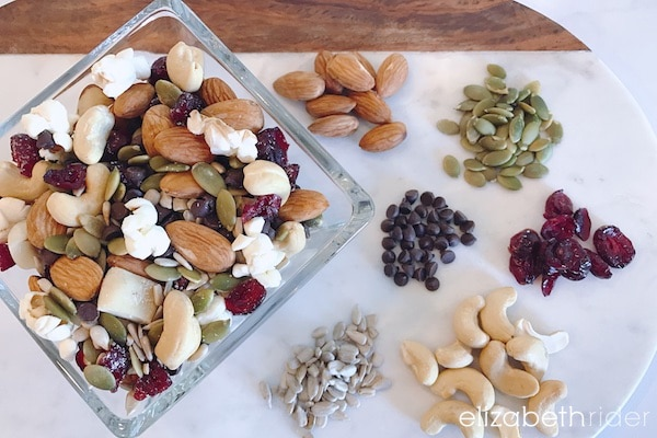 Healthy-Trail-Mix-Recipe
