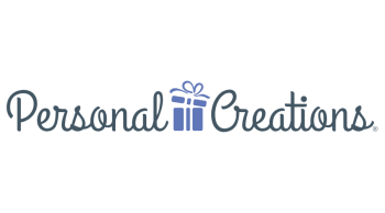 personal-creations-logo-vector